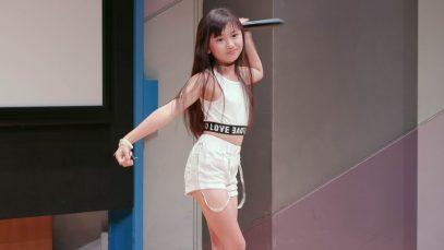 櫻井佑音 – 太陽のSEASON – ( 安室奈美恵 )  JSアイドルソロSP @ 渋谷アイドル劇場 2018,10,21