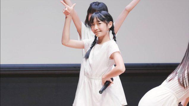 Si☆4 – キミ☆アドベンチャー – @ 渋谷アイドル劇場 2019,8,12
