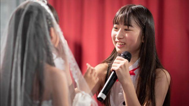 Si☆4  – ドラえもんのうた – @渋谷ClubMalcolm 2019,9,8