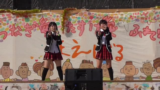 Lovit's!  前原校区ぬくもり文化祭【固定】  2019 10 27