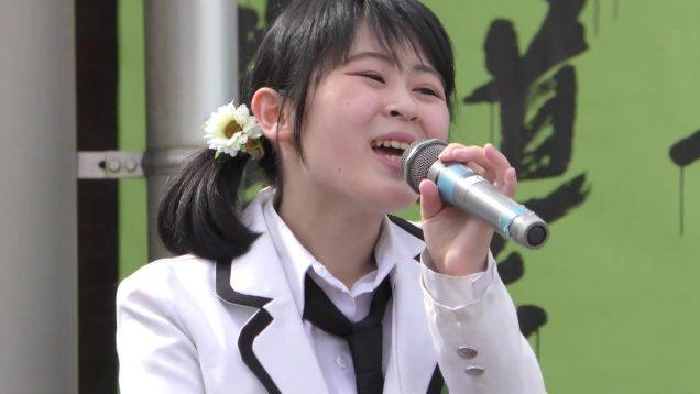 Lovit's!  東風校区文化祭【4K】  2019 10 20