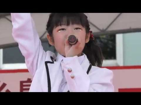 Lovit's!  JAドリームフェスティバル【4K】  2019 11 03