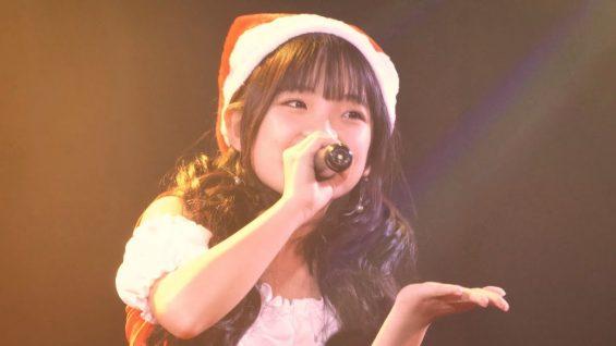 ?Hanon?はのんちゃん『Merry × Merry Xmas★』 2019/12/24 #すずプレゼンツ KIDsのクリスマスパーティーへようこそ #サンキュー大阪