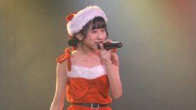 あいみ?ちゃん 『 イントゥ・ジ・アンノウン~心のままに』あいみん 2019/12/24 #すずプレゼンツ KIDsのクリスマスパーティーへようこそ #サンキュー大阪