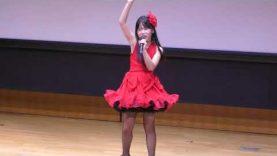 『レッツゴーヤング〜JSJCが80年代アイドルを歌う(70分)公演』2020.07.26@渋谷アイドル劇場