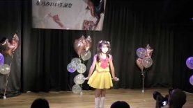 『TIP SPECIL LIVE Vol.4  星乃みれい生誕祭/第2部~』2020.07.25(Sat.)中目黒TRY
