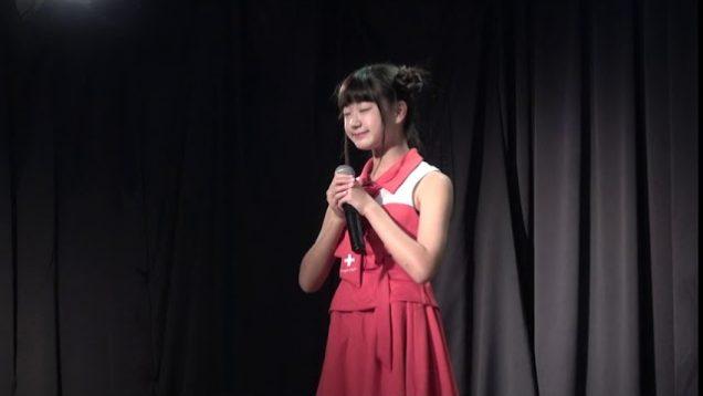 姫柊とあ 中目黒TRY 2020.09.20