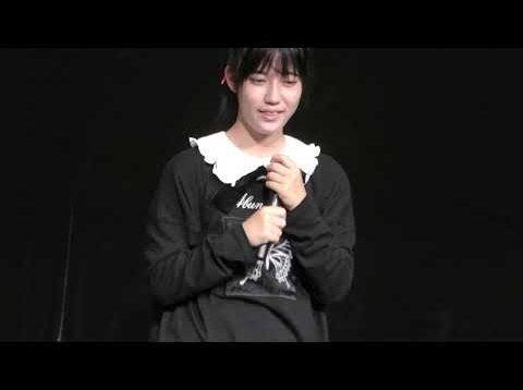 『みいなROCKフェス~80~90年代バンド特集~(45分)公演』2020.10.04(Sun.)東京アイドル劇場mini(YMCA スペースYホール)
