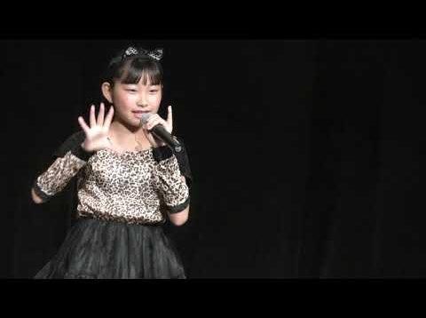 『東京アイドル劇場ソロSP(60分)公演』2020.10.04(Sun.)東京アイドル劇場mini(YMCA スペースYホール)