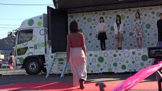 2020.11.21 美少女図鑑FCGIFUガールズコレクション 2/2