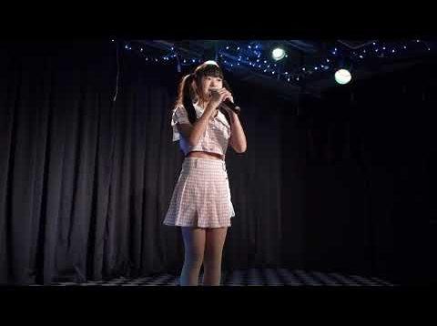 20201123 姫柊とあ (1部)「TIP SPECIAL LIVE Vol8.」 中目黒TRY