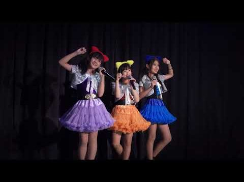 20201123  KUWAGATA KIDS シルバーキャット(1部)「TIP SPECIAL LIVE Vol8.」 中目黒TRY