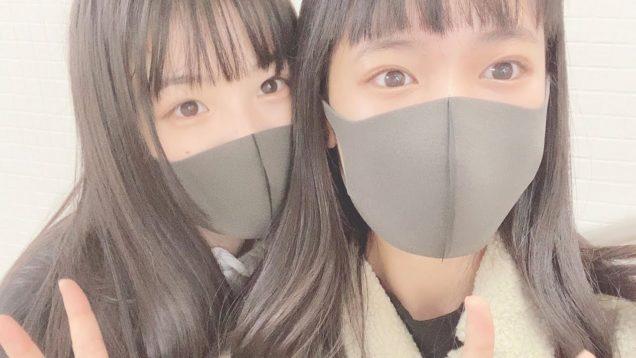 【1日密着】映画「鬼滅の刃」無限列車編デート。