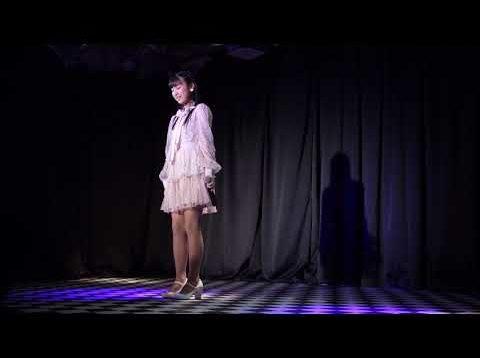 20210104 MIO「TIP 新春LIVE」 中目黒TRY