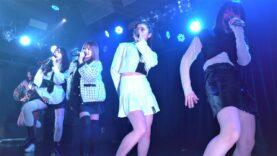 ②【4K/α7ⅲ/GM】ハラ塾DREAMMATE(Japanese idol group HARAJUKU DREAM MATE)「ERG×HDM LIVE」青山RizM  2021年2月6日(土)