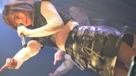 ②【4K/α7Sⅲ/60p】ハラ塾DREAMMATE(Japanese idol group HARAJUKU DREAM MATE)「ERG×HDM LIVE」青山RizM  2021年2月6日(土