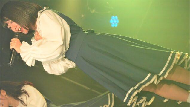 """デビューお披露目!【4K/α7Sⅲ/60p】トキメロ(Japanese idolgroup """"TOKIMERO"""")「無銭単独デビューLIVE」at 新宿ZircoTokyo 2021年1月16日(土)"""