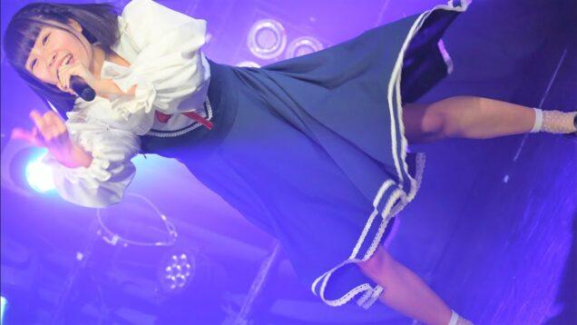 """【4K/α7Sⅲ/60p】トキメロ(Japanese idolgroup """"TOKIMERO"""")「トキメロ無銭1stワンマンLIVE」at 新宿ZircoTokyo 2021年1月30日(土)"""