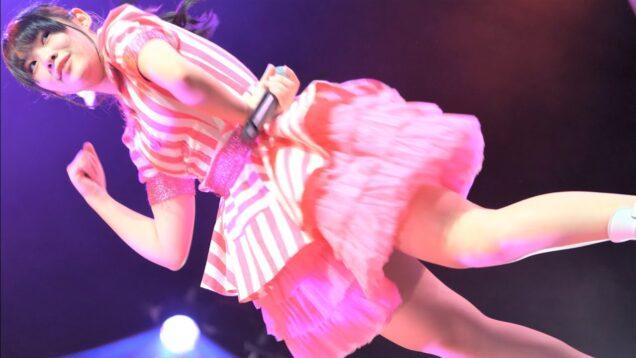 "【4K/a7ⅲ/70200GM】Spindle/スピンドル(Japanese idolgroup ""Spindle"")『POP A LIVE!』at 大手町三井ホール 2020年12月27日(日)"