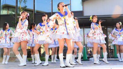 茶果菜_アイドル/α7III[4K]KADODE-OOIGAWA_20201227