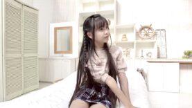 JCモデル 姫華(ひめか)jc2 スタジオサンパティックで撮影===