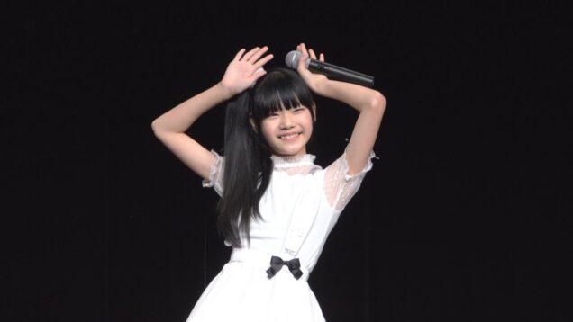 レッツゴーヤング〜JSJCが90年代J POPを歌う【4K】 2021.2.23 東京アイドル劇場mini YMCAスペースYホール