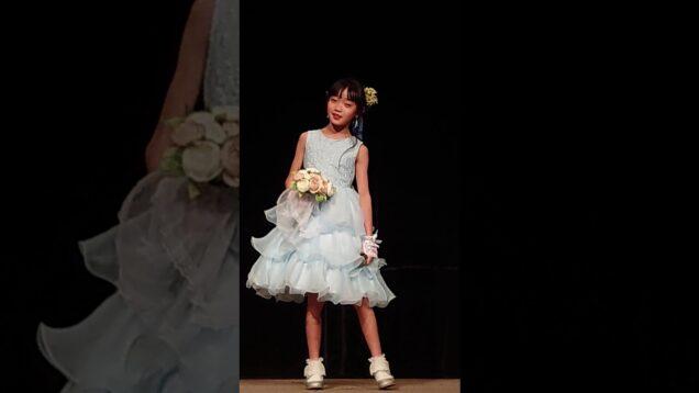 松田かれん(こにゃんこ) 東京アイドル劇場mini JSJCソロSP(60分) @ 水道橋 2021.02.11(Thu) 【縦動画】