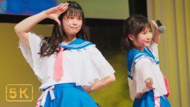 【新曲】 Nゼロ( 17期生 ) – 笑顔がみえたから – @渋谷伝承ホール 2021,03,28