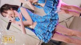 【美少女】 北口キャロライン美利衣 ( Nゼロ ) – ゼロsmile – @三軒茶屋レンタルスペースsf 2021,03,14