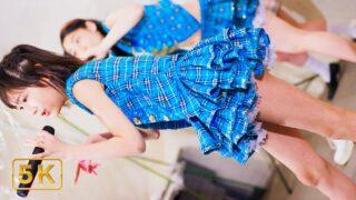 【美少女】 北口キャロライン美利衣 ( Nゼロ ) – 気になるアイツ – @三軒茶屋レンタルスペースsf 2021,03,14