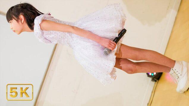 【美少女】 北口キャロライン美利衣 ( Nゼロ ) – ときめき♡destiny – @せたがやがやがや館 2021,03,07