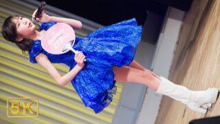 【 縦動画 】北口キャロライン美利衣 ( Nゼロ ) – ドーピングゼロ~正々堂々と勝負して~ – @渋谷伝承ホール 2021,03,28
