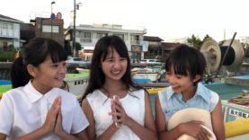 #TIP撮影会 #綾音 #小杉ゆん #星乃みれい