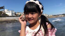 TIP(Tokyo Idol Photosession) 鎌倉・由比ヶ浜   #TIP撮影会   #綾音