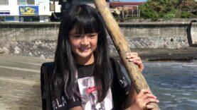 TIP(Tokyo Idol Photosession) 鎌倉・由比ヶ浜海岸    #TIP撮影会   #綾音