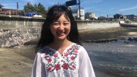 TIP(Tokyo Idol Photosession) 鎌倉・由比ヶ浜海岸   #星乃みれい