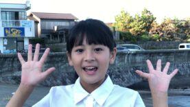 TIP(Tokyo Idol Photosession) 鎌倉・由比ヶ浜海岸  #TIP撮影会   #綾音ⅱ