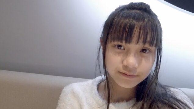 中学生YouTuber 姫華(ひめか)jc2  INITIAL Omotesando 食レポ失敗ーーー(´・ω・`)
