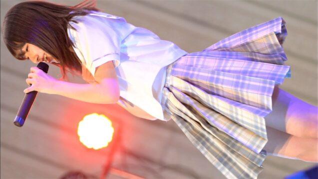 【4K/α7ⅲ/70200GM】Chat noir/シャノワール(Japanese idol group)IdolCampus at 上野水上音楽堂 2021年3月30日(火)