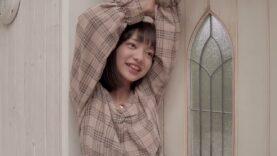 中学生になりましたニーナJC1 ピカチュウとスタジオ撮影==\(^ω^)/
