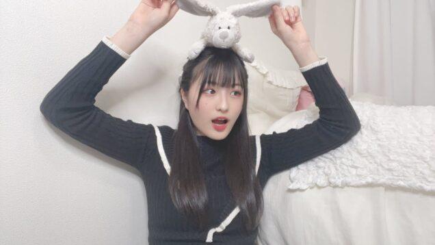 【新学期】現役JK2!ももかの筆箱の中身を大公開!