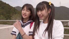 【 JS卒業  】MIOは体操着、ニーナは最後のランドセルでした===(;^_^A