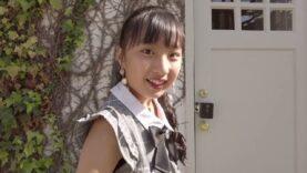 清楚系コーデ 唯花JS6 フェリス女学院前のスタジオで撮影==キタ━(゚∀゚)━!