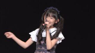JSJCソロSP(all)2021.4.4 東京アイドル劇場mini YMCA