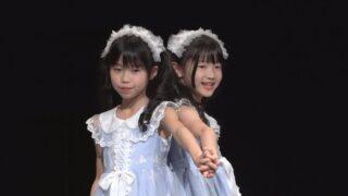 KUWAGATA☆KIDSユニットSP(その2) 2021.4.4 東京アイドル劇場mini YMCA
