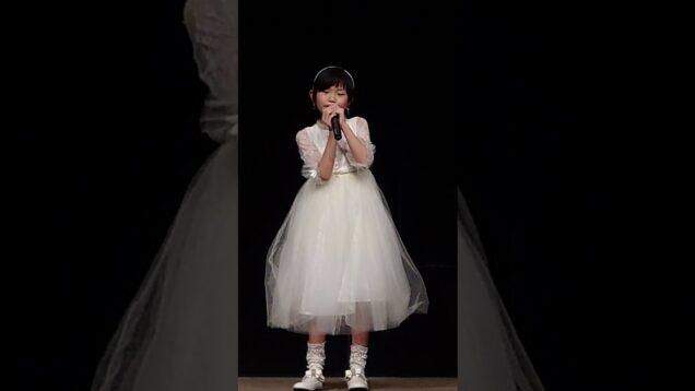 髙橋風葉(こにゃんこ) 東京アイドル劇場mini JSJCソロSP(60分) @ 水道橋 2021.02.11(Thu) 【縦動画】後半