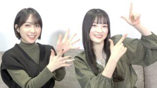 【初コラボ】山口るあちゃんとモノボケ対決!