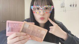【無料】パーソナルカラーが診断できる眼鏡ZOZOGLASS試してみた!