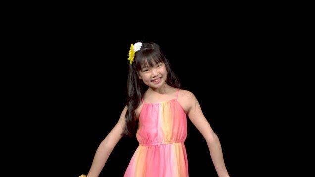 東京アイドル劇場ソロSP 2021.05.29 東京アイドル劇場mini(YMCA スペースYホール)