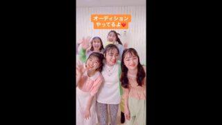 【どっち派?】ニコラの撮影で好きなのはどっち?第25回ニコラモデルオーディションも開催中!|Japanese KAWAII model | #shorts